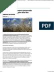 Caatinga_ o bioma menos preservado no Brasil enfrenta a pior seca dos últimos 50 anos - Resumo das disciplinas - UOL Vestibular.pdf
