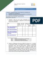 GuiaTrabajoColaborativo 1 Analisis de Sistemas
