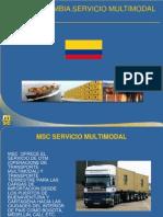 Multimodal Esp