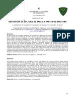 baritina (2)