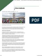 Corrupção no Brasil_ Crime hediondo muda alguma coisa_ - Resumo das disciplinas - UOL Vestibular.pdf