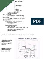 proteinas metodos