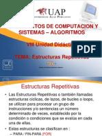 Ayuda9.EstructuraRepetitivas
