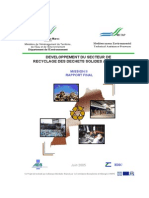 Ord Recyclage Dechets Solide 062005