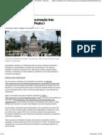 História do Brasil_ Exumação traz novidades sobre D.pdf