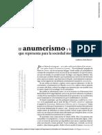 El Anumerismo.pdf