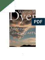 Dyer-Wayne-La-Fuerza-del-Espíritu-doc