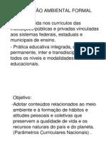 Educação_ambiental