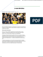 PEC 37_ Pressão das ruas derrubou proposta - Resumo das disciplinas - UOL Vestibular.pdf