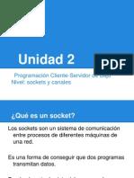 Programación en Ambiente Cliente-Servidor.pptx