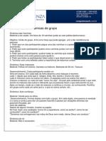 Coletânea_de Dinâmicas_de_grupo
