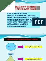 UTS 1 Produksi_Bersih