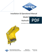 D6080 Manual