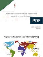 021_2013_boletin informativo_presentacion 2_26_08_2013