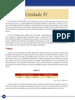 Mix de Marketing Unidade IV