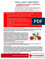 CUIDATE.PDF