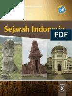 10_SEJARAH_BUKU_SISWA_COVER.pdf