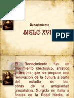 Copia de Renacimiento