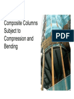 14c Conmposite Columns III_r5