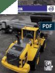 Productbrochure_L150G_ L180G_L220G_VOE22A1006521_2011-02 (1)