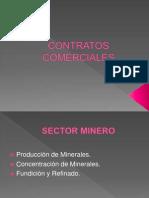 COMERCIALIZACIÓN-UNMSM-2013(2)