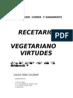 RECETARIO[1]