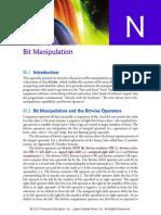APPENDIX-N-jhtp_appn_bit_manipulation.pdf