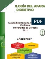 FARMA_DIGESTIVO