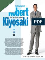 consejos_kiyosaki