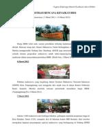 Demonstrasi Rencana Kenaikan Bbm_print!