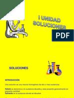 Soluciones (3)