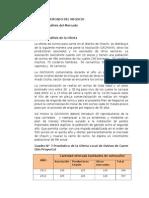 Plan de Mercado Del Negocio Ovino[1]6