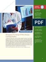 ADM 301 Accounting for Managers.pdf