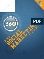 360i Social Marketing Playbook 090609203615 Phpapp01