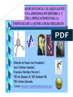 HistoriaMol Eq