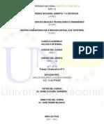 100411_Trabajo_Colaborativo_3_Act_Nº_14_Calculo_IntegralFINAL