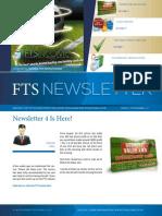 FTS News 15thNovember