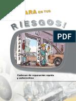 riesgosentalleresmecanicos-120708104124-phpapp01