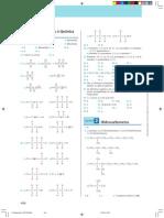 Resposta -  Feltre.pdf