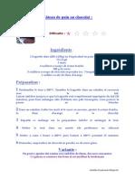 g-teau-de-pain-au-chocolat.pdf
