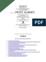 le-petit-albert.pdf