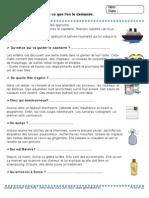lecture-par-inference.pdf