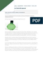 National Precast Concrete Association-Buoyancy