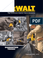 Dewalt Catalogue Dewalt Catalogue Dewalt Catalogue Dewalt Catalogue Dewalt Catalogue