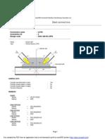 chevron-1.pdf