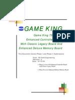 GAME-KING-044-Board-Rev-C.pdf