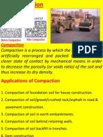 Compaction 1