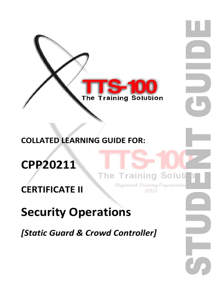 Certii Collated Lgatic Crowd Control2012v1 Educational