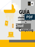 guia cloud