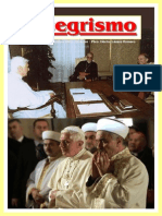Revista Integrismo. No. 17